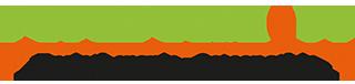 Peter Elshout Fysiotherapie Logo
